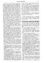 giornale/TO00195505/1922/unico/00000183