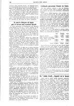giornale/TO00195505/1922/unico/00000184