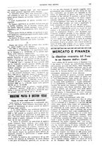 giornale/TO00195505/1922/unico/00000185