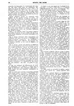 giornale/TO00195505/1922/unico/00000186