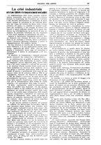 giornale/TO00195505/1922/unico/00000187