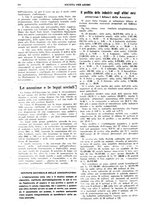 giornale/TO00195505/1922/unico/00000188