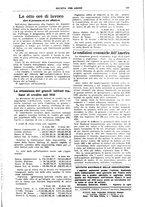 giornale/TO00195505/1922/unico/00000189