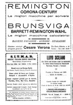 giornale/TO00195505/1922/unico/00000190