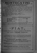 giornale/TO00195505/1922/unico/00000191