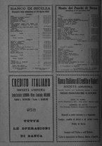giornale/TO00195505/1922/unico/00000192
