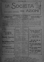 giornale/TO00195505/1922/unico/00000193