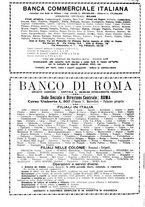 giornale/TO00195505/1922/unico/00000194