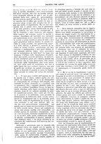 giornale/TO00195505/1922/unico/00000196