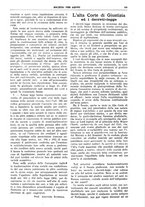 giornale/TO00195505/1922/unico/00000197
