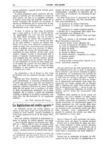 giornale/TO00195505/1922/unico/00000198