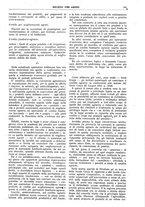 giornale/TO00195505/1922/unico/00000199