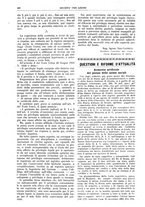 giornale/TO00195505/1922/unico/00000200