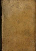 giornale/TO00195922/1730-1731/unico/00000001