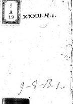 giornale/TO00195922/1730-1731/unico/00000002