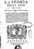 giornale/TO00195922/1730-1731/unico/00000005