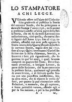 giornale/TO00195922/1730-1731/unico/00000007