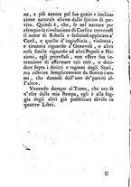 giornale/TO00195922/1730-1731/unico/00000008