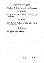 giornale/TO00195922/1730-1731/unico/00000009