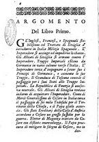 giornale/TO00195922/1730-1731/unico/00000010