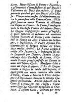 giornale/TO00195922/1730-1731/unico/00000011