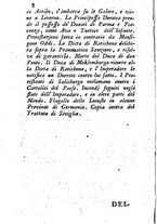 giornale/TO00195922/1730-1731/unico/00000012