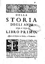 giornale/TO00195922/1730-1731/unico/00000013