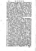 giornale/TO00195922/1730-1731/unico/00000014
