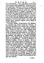 giornale/TO00195922/1730-1731/unico/00000015