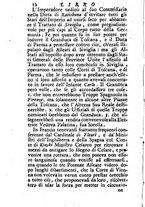 giornale/TO00195922/1730-1731/unico/00000016