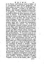 giornale/TO00195922/1730-1731/unico/00000017
