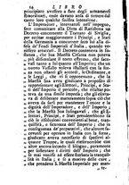 giornale/TO00195922/1730-1731/unico/00000018