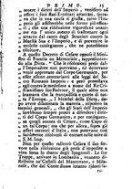 giornale/TO00195922/1730-1731/unico/00000019