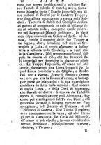 giornale/TO00195922/1730-1731/unico/00000020