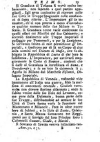 giornale/TO00195922/1730-1731/unico/00000021