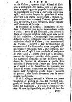 giornale/TO00195922/1730-1731/unico/00000022