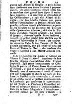 giornale/TO00195922/1730-1731/unico/00000023