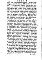 giornale/TO00195922/1730-1731/unico/00000024
