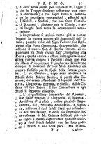 giornale/TO00195922/1730-1731/unico/00000025