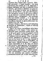 giornale/TO00195922/1730-1731/unico/00000026