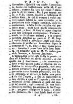 giornale/TO00195922/1730-1731/unico/00000027