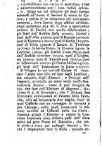 giornale/TO00195922/1730-1731/unico/00000028