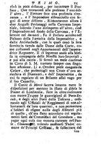 giornale/TO00195922/1730-1731/unico/00000029