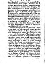 giornale/TO00195922/1730-1731/unico/00000030