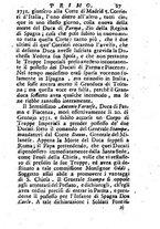 giornale/TO00195922/1730-1731/unico/00000031