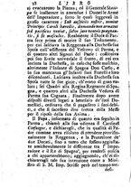giornale/TO00195922/1730-1731/unico/00000032
