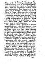 giornale/TO00195922/1730-1731/unico/00000033