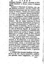 giornale/TO00195922/1730-1731/unico/00000034