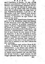 giornale/TO00195922/1730-1731/unico/00000035