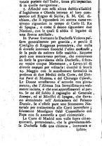giornale/TO00195922/1730-1731/unico/00000036